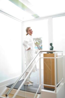 dr-cornelia-romang-aerztehaus-kuesnacht